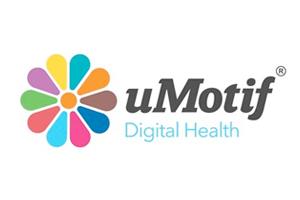 uMotif-3x2